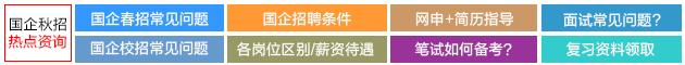 贺州市人口_贺州贫困人口医保报销比例达90%