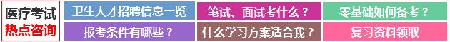 """丽水市人口_丽水缙云新建派出所""""渗水式""""实践破解人口管控难题"""